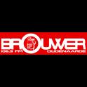 Radio Brouwer-Logo