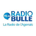 Radio Bulle-Logo
