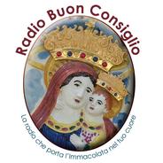 Radio Buon Consiglio-Logo