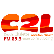 Radio C2L-Logo