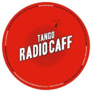 Radio CAFF-Logo