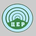 Radio CER-Logo