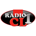 Radio CL 1-Logo