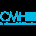Radio CMHW-Logo