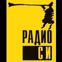 Radio C-Logo