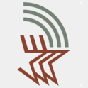 Radio Cadena Agramonte-Logo