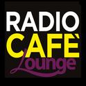 Radio Cafè-Logo