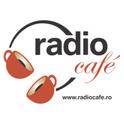 Radio Cafe-Logo
