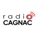 Radio Cagnac-Logo