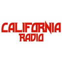 Radio California-Logo