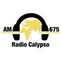 Radio Calypso-Logo