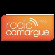 Radio Camargue-Logo