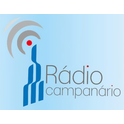 Radio Campanário 90.6 FM-Logo
