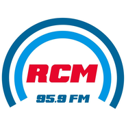 Rádio Campo Maior-Logo