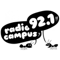 Radio Campus-Logo