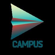 Radio Campus Angers-Logo