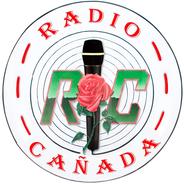 Radio Cañada-Logo