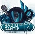Radio Cantù-Logo