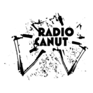 Radio Canut-Logo