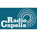 Radio Capelle-Logo