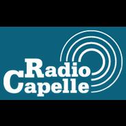 Radio Capelle-Logo