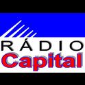 Rádio Capital FM-Logo