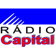 Rádio Capital FM-Logo