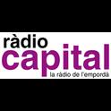 Ràdio Capital-Logo
