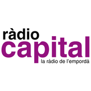 Ràdio Capital-Logo