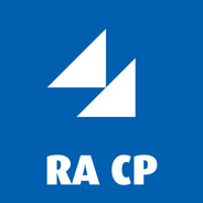Radio Capodistria-Logo