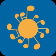 Radio Capris-Logo
