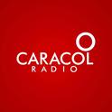 Radio Caracol-Logo