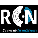 Radio Caraïb Nancy RCN-Logo