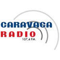 Radio Caravaca-Logo