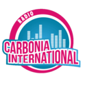 Radio Carbonia International-Logo