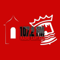 Radio Cartaya-Logo