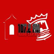 Radio Cartaya-Logo