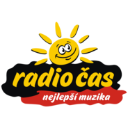 Radio ?as-Logo