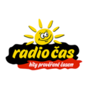Radio ?as-Logo