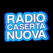 Radio Caserta Nuova-Logo