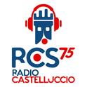 Radio Castelluccio-Logo