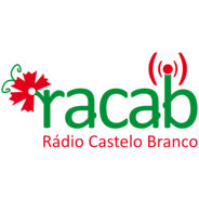 Rádio Castelo Branco-Logo