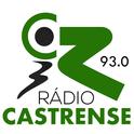 Rádio Castrense-Logo