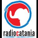 Radio Catania-Logo