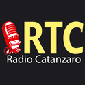 Radio Catanzaro RTC-Logo