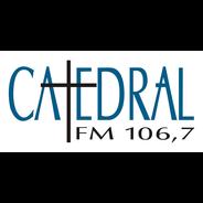Rádio Catedral-Logo