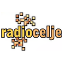 Radio Celje-Logo
