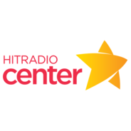 Radio Center-Logo