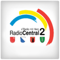 Radio Central-Logo