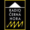 Rádio Cerná Hora-Logo